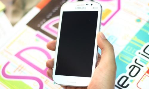 Inspect-a-Gadget: Samsung Galaxy Grand Duos