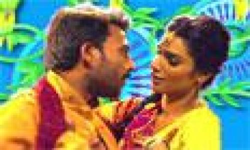 Trailer review: Pakistani film 'Zinda Bhaag'