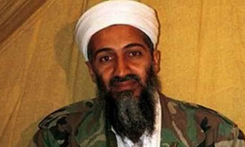 Findings of Abbottabad Commission: How US reached Osama