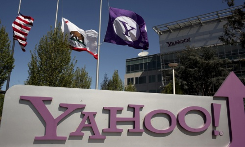 Secret court sides with Yahoo, orders US to declassify Prism surveillance ruling