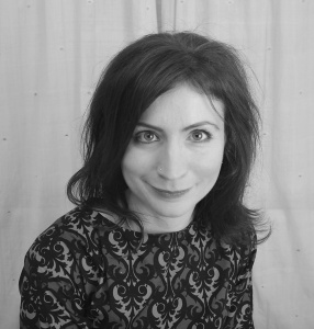 Claire Chambers teaches Global Literature at the University of York and is the author of British Muslim Fictions: Interviews with Contemporary Writers