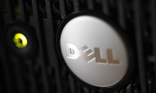 Choices: Closer look at two plans for Dell's future
