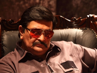 All my life I never got an opportunity to act: Rishi Kapoor