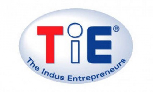 'Pakistan StartUp' launched