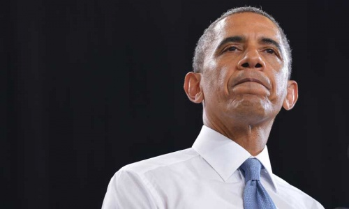 Obama 'disappointed' with Russian asylum for Snowden ...