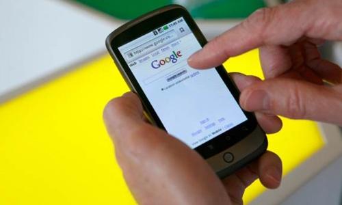 Delays hang over Pakistan 3G lifeline