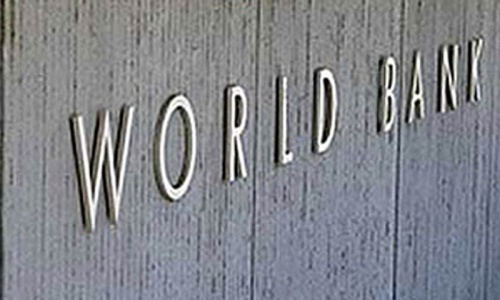 WB for steps to open up trade with India