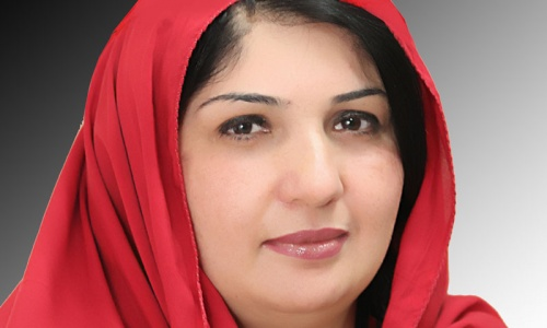 ANP leader Najma Hanif gunned down in Peshawar