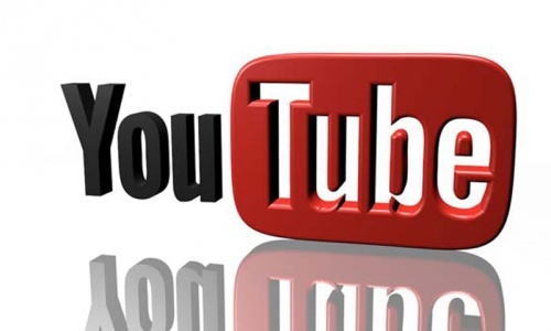 Unblocking of YouTube not coming soon