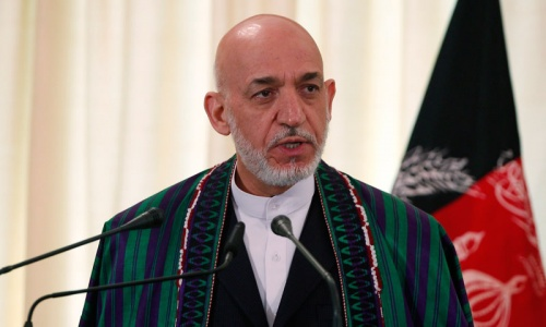 Taliban kill 12 workers in Afghanistan: officials