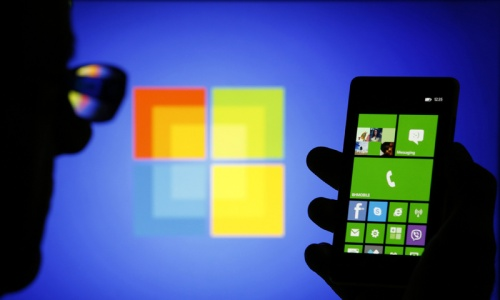 Microsoft to acquire Nokia's handset business for $7.2 bln