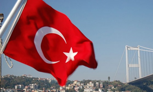 Talks with Turkey on PTA next week