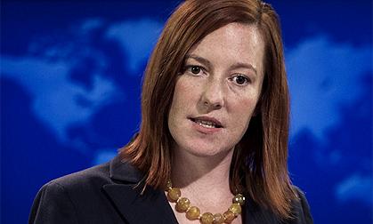 Pakistan understands importance of N-security: US