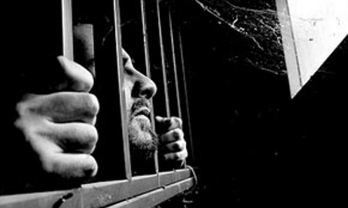 Nearly 8,000 Pakistanis languishing in foreign jails
