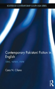COVER STORY: Imagining Pakistan in fiction