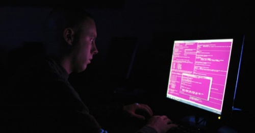 Hacker group found in China, linked to big cyberattacks: Symantec