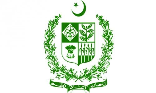 Pakistan's internet censors seek help from Canadian company
