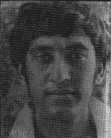 Karachi's Aftab Baloch: A victim of the 'Lahore lobby?'