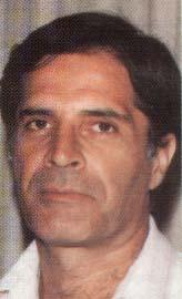 Javed Burki.