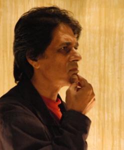Shoaib Mansoor: The Renaissance man.