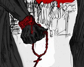 -Illustration by Faraz Aamer Khan