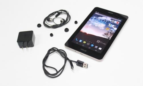 Inspect-a-gadget: Asus Fonepad