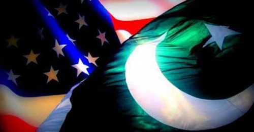 US expects discussion on 'shared interests'