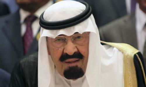 Amnesty says Saudi Arabia rights record getting worse