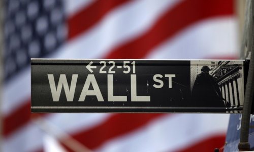 Wall Street banks learn how to survive in staged cyber attack