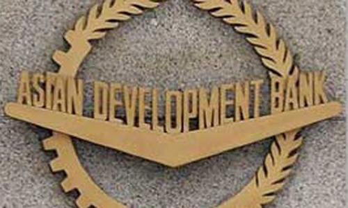 ADB approves $430m loan for social safety plan