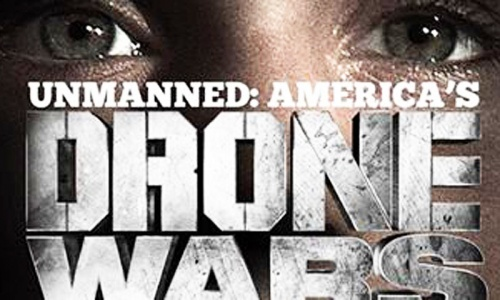 Film about civilian deaths in drone strikes released
