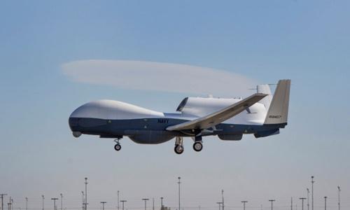 Lawmakers move to block Nato supplies, end drone strikes
