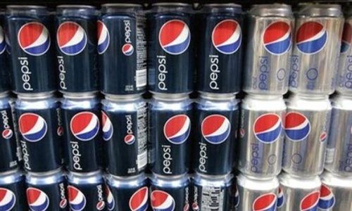 capacity planning for pepsico Pepsi-cola (thai) trading, the local producer and distributor of  lines had been  running since the second quarter of this year, ahead of plan.