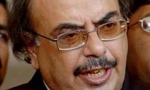 Musharraf treason case: AG says early verdict possible