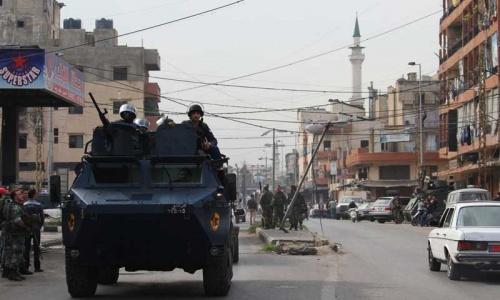 Shia-Sunni schism: A challenge to world peace