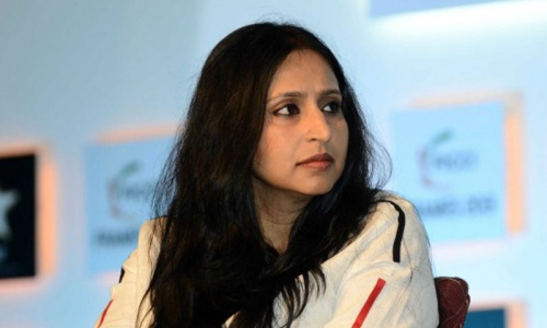 Tehelka's managing editor quits over sexual assault case handling