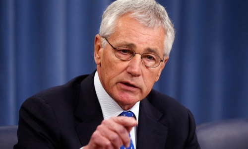 US gets Afghan govt's assurances