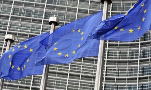 Trade, industry laud GSP plus status