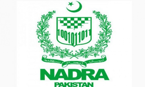 Political appointment likely in Nadra