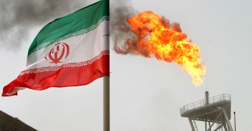 US explains nuclear deal with Iran