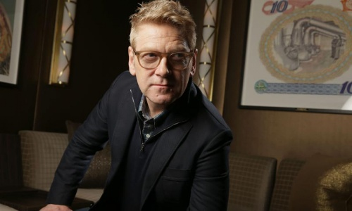 the background story of king henry in henry v a film by kenneth branagh Kenneth branagh's masterpiece film of the shakespeare classic play  henry v - speech - eve of  henry v - enter the king - duration:.