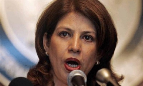 Pakistan follows best practices to safeguard nuclear assets: FO
