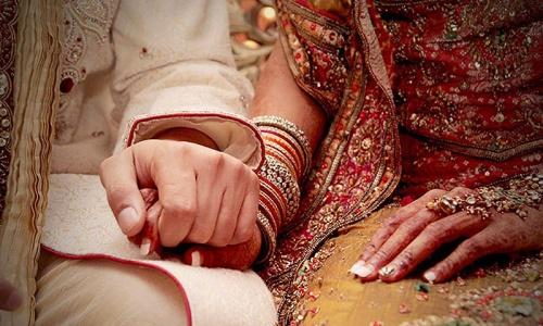 Shia-Sunni marriages: Till faith do us part