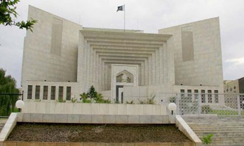 Panchayat rape order: SC directs IG to appear, present report