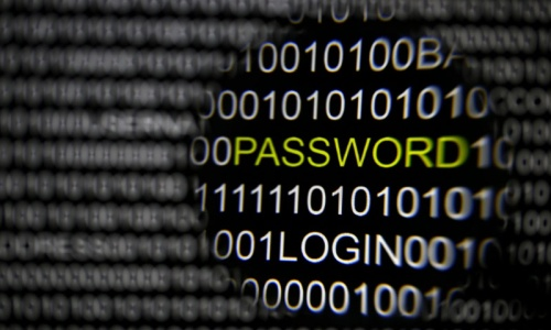 US to offer companies broad standards to improve cybersecurity