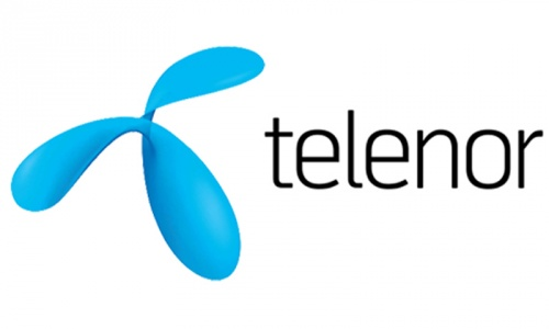 Telenor reports 50pc leap in net profits