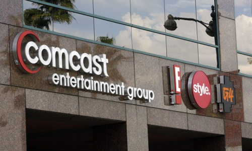Comcast to buy Time Warner Cable for $45.2 billion: sources