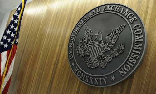 After retailer breaches, SEC plans roundtable on cybersecurity