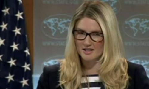 US cautious but offers to help Pakistan combat militants