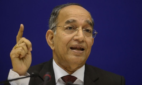 India to go to polls from April 7: election commission